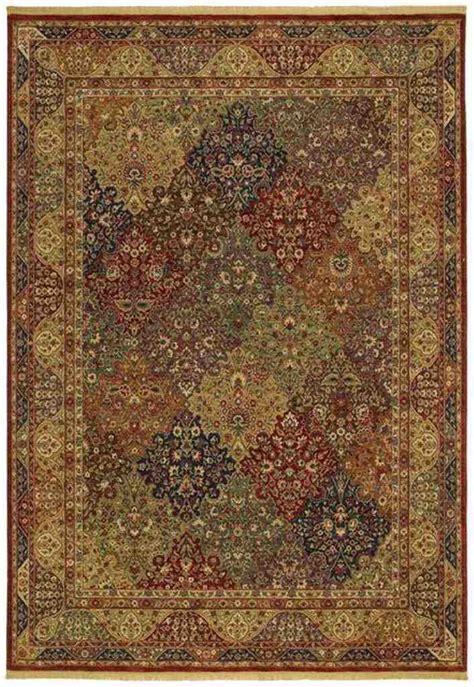 shaw area rugs lowes decor ideas