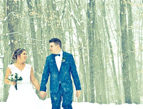 Wedding Animation Montreal by Lgm Montreal Wedding Photography
