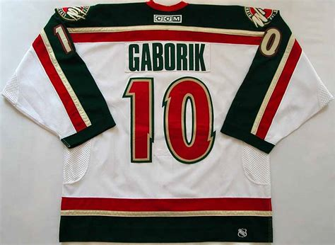 Gamis Jersey Imma Syar I by Adidas Of Next Years Jersey Wildhockey