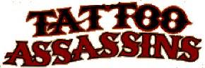 tattoo assassins rhina mugen fighters guild character wiki tattoo assassins