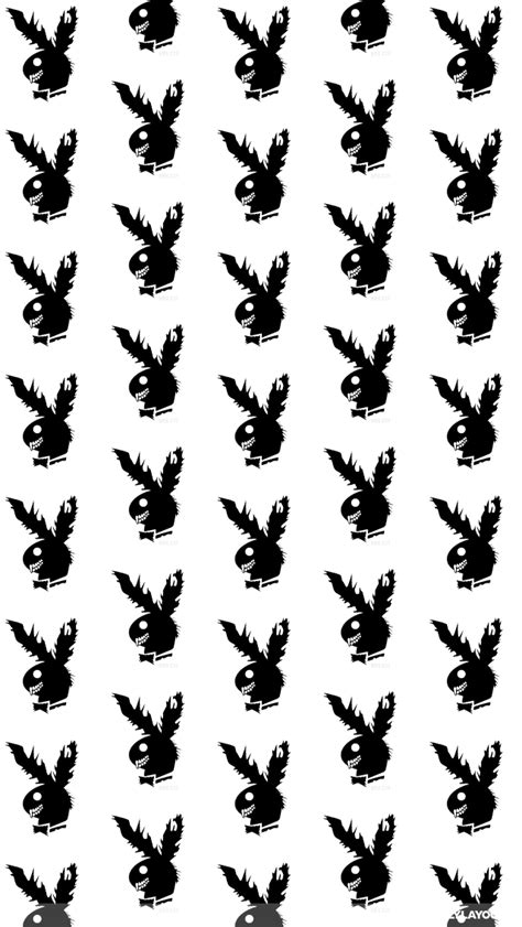 Playboy Backgrounds Png & Free Playboy Backgrounds.png