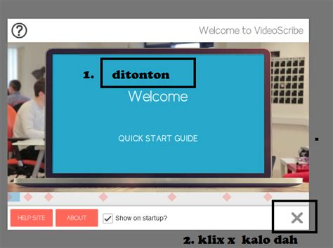 videoscribe tutorial 2015 videoscribe tutorial video animasi gratis seputar bisnis
