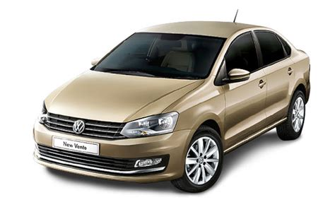 volkswagen vento colours image and pic ecardlr