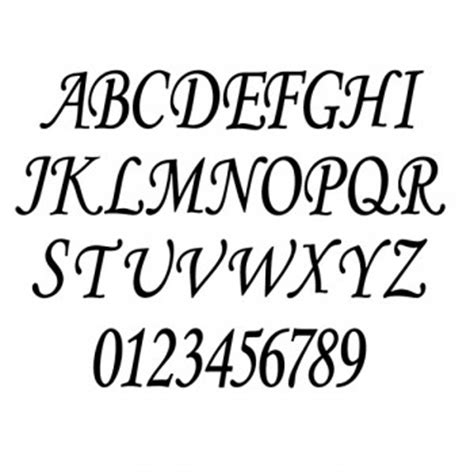 printable italic letters the gallery for gt italic calligraphy