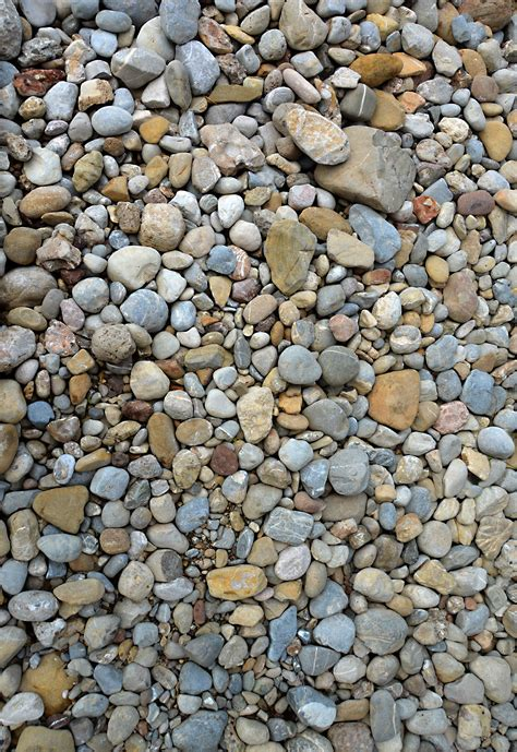 94 Wohnzimmer Gegenstand by Gravel And Rock 28 Images Gravel Texture Seamless