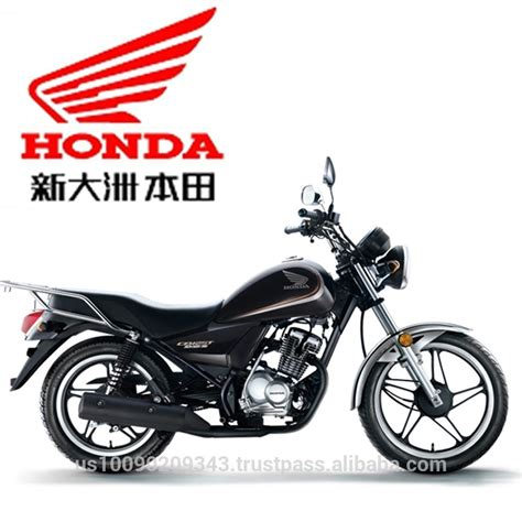 Motorrad Honda 125 Ccm honda 125 cc motorcycle 125 56 buy 150cc honda