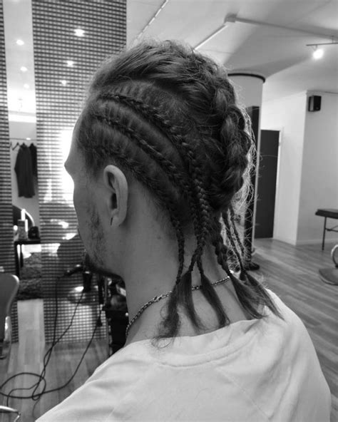 senegalese twists fishtail braid protective styles micro micro braid fishtail updos fishtail braids hairstyles for