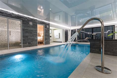 Superbe Habitat Et Jardin Piscine #3: extension-ossature-bois-performante-moselle-jet-piscine.jpg