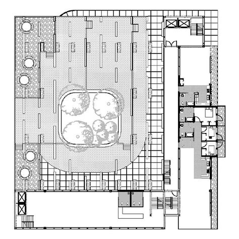 mixed use building floor plans hybrid city mixed use apartment building adam j smith