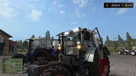download game hp java gta 5 mod fendt 380 gta v 4 5 ls17 farming simulator 17 2017 mod