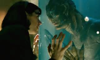 list of movies the shape of water by sally hawkins the shape of water takes a dark turn in the red band trailer