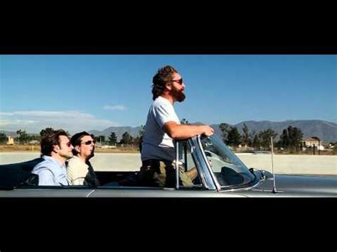 Vegas Baby Meme - the hangover vegas vegas baby youtube