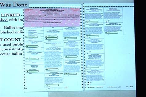 Colorado State Court Records The Intercept Colorado Supreme Court Decision Assures