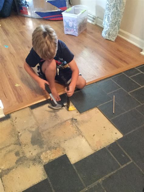 removing decorations marvelous how to remove tile from floor photos design