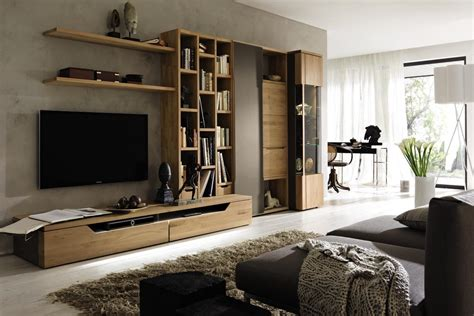 Meuble Tv Cache Tv