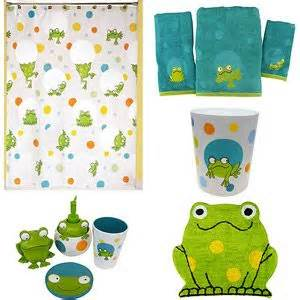 How Did A Frog Get In Bathroom by 1000 Images About Bathroom On Bathrooms