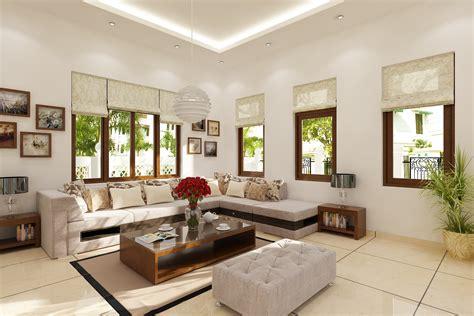 zen style house plans zen style home design