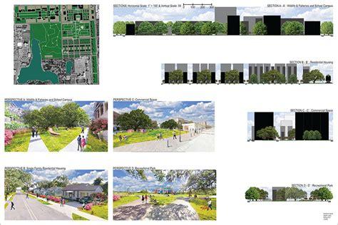 lsu landscape architecture landscape design iv lsu landscape architecture