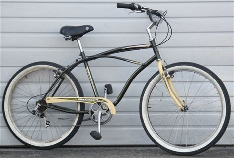 7 Reasons To Bikes And Bikers by 19 Quot S Raleigh Retroglide 7 Cruiser Bike 5 7 Quot 6 0 Quot