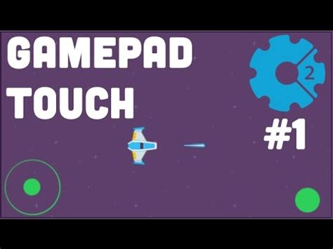 construct 2 touch controls tutorial vote no on para mobile construct 2