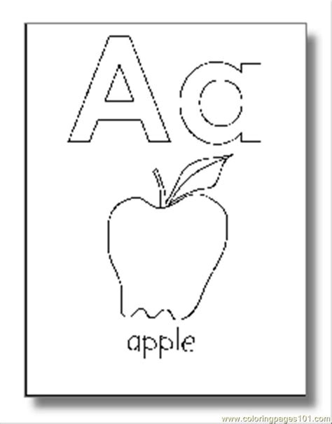 alphabet coloring pages pdf diannedonnelly com