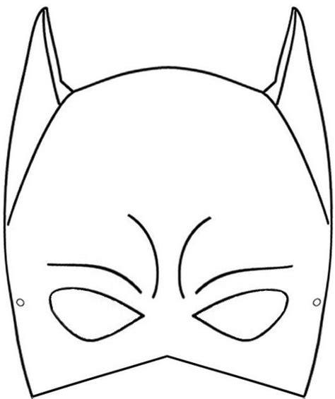 wonder woman mask coloring page catwoman mask coloring pages coloring coloring pages