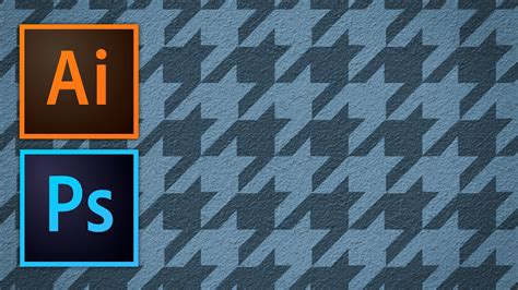 tileable pattern generator how to create seamless patterns in photoshop illustrator