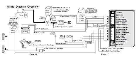 k9 car alarm wiring diagram k9 car alarm website eolican