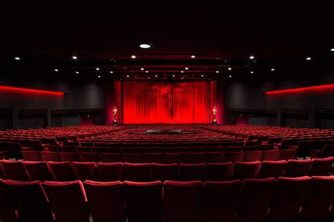 samuel goldwyn theater oscarsorg academy  motion
