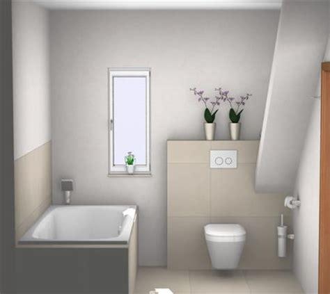 Minimale Größe Für Badezimmer by Deko Kleine B 228 Der Fliesen Bilder Kleine B 228 Der Fliesen