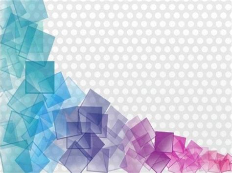 pattern background color transparent color cubes pattern background backgrounds