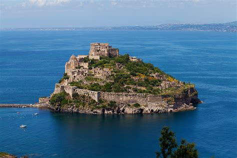 ischia porto hotel ausfl 252 ge in ischia manniello hotels sorrent