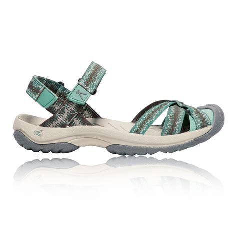 keen bali sandal keen bali s walking sandals ss17 50