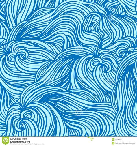 abstract pattern bg abstract pattern waves background stock vector