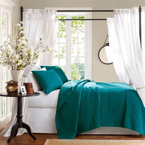 hton hill bennett place comforter set velvet touch peacock by hton hill beddingsuperstore com
