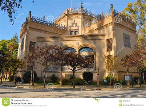pavillon royal pavillon royal photos libres de droits image 22484548