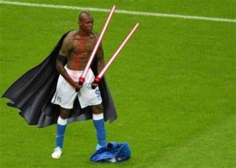 Mario Balotelli Meme - mario balotelli meme 26 pics