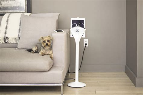 couch tower universal device charger featuring a sleek modern design