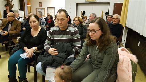 consolato dortmund incontro con la comunit 224 italiana di lippstadt e dintorni