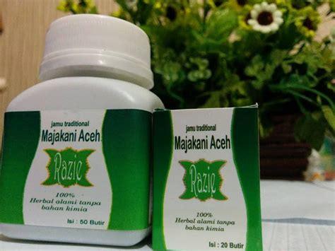 Odol Nasa Untuk Sakit Gigi obat untuk keputihan menghilangkan keputihan obat