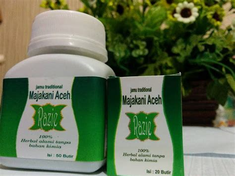 Obat Pelurus Rambut Yg Dijual Di Apotik obat untuk keputihan menghilangkan keputihan obat