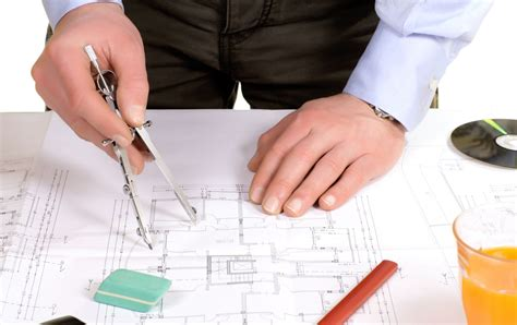 architects designers website design for architects marketing quotes