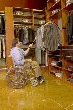 home design ideas for the elderly 1000 images about closet designs for the elderly on
