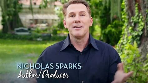 nicholas sparks the best of me the best of me box office buz