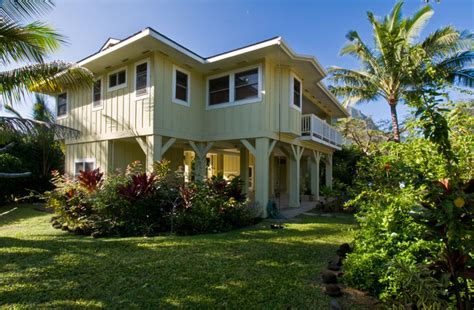 Luxury Homes For Rent In Hawaii Houses For Sale In Hawaii House Plan 2017
