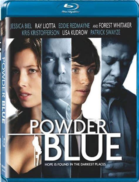film gratis mkv film gratis powder blue 2009 dvdrip mkv 300 mb