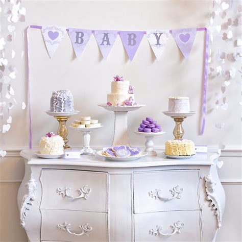 Baby Shower Entertainment by Baby Shower Food Ideas Baby Shower Entertainment Ideas No