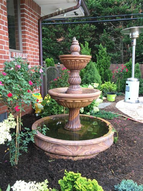 Garden Center Jericho Turnpike Acer S Florist Garden Center 24 Fotos 10 Beitr 228 Ge