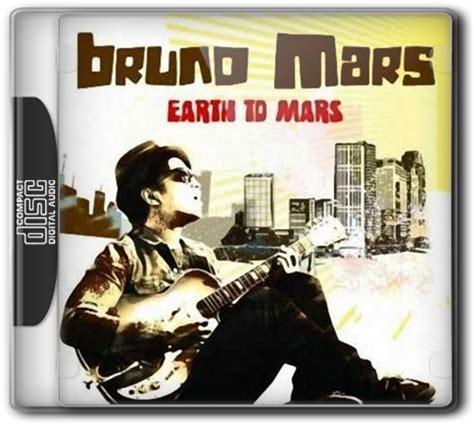 download mp3 bruno mars somewhere in brooklyn pliki użytkownika sagittarius070 chomikuj pl