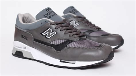 New Balance Nb Wr470if4 Original Bnib bnib new balance 1500 sgb uk 8 5 1300 577 670 576 991 998